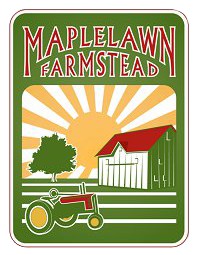 Maplelawn Farmstead