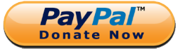 Pal-Donation-Button